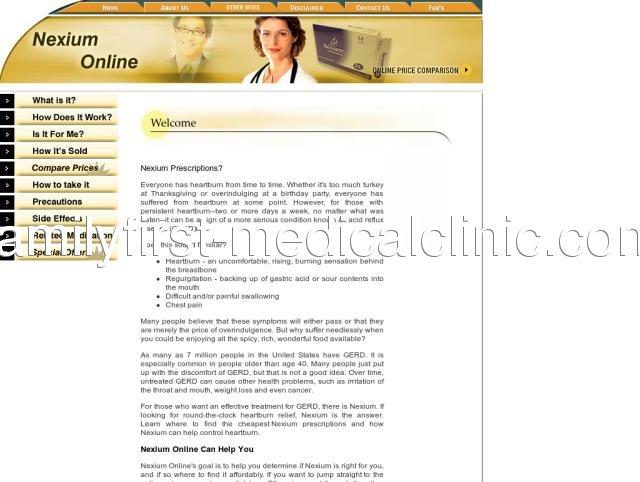 Hytrin - Hytrin 1 mg side effects, hytrin 1mg, g hytrin 5 mg
