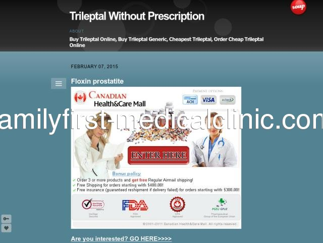 do i need a prescription to buy doxycycline