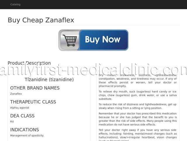 order danazol treatment