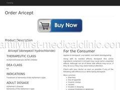 dilantin 100 mg capsules