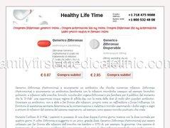 dulcolax enteric sugar coated tablet 5mg